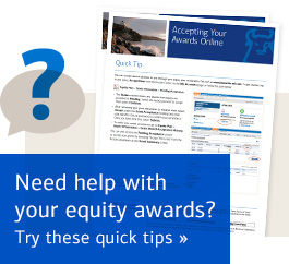 BOL_Equity_Quick_Tip_Banner