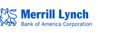 Education Center Merrill Lynch Logo