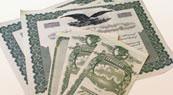 кредит наличными в павлограде украина