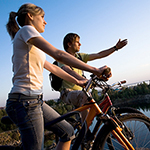 a-month-by-month-guide-to-a-financially-healthier-you_bikers