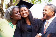 five-tips-for-new-grads_220x146