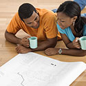 renovation-roi-best-bets-for-adding-value-to-your-home_coupleplans