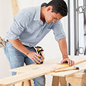 renovation-roibest-bets-for-adding-value-to-your-home_remodelworker