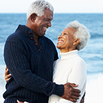 three-steps-to-help-build-your-retirement-paycheck_maturecouple_150x150