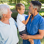 three-steps-to-help-build-your-retirement-paycheck_maturefamily_150x150