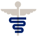 your-equity-awards-when-life-happens_medical-icon_75x75